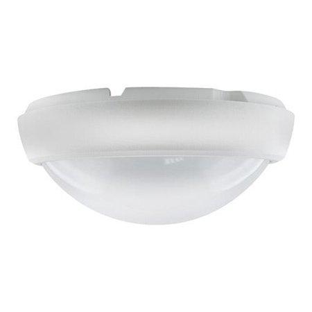 Hermetická platfoniera URAL LED WHITE 4000K 12W Horoz 02943