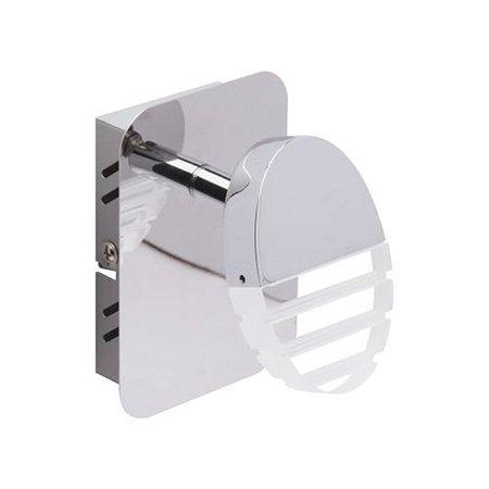 Nástěnné-Stropní svítidlo ARTO SMD LED 1D 3000K STRUHM 03186