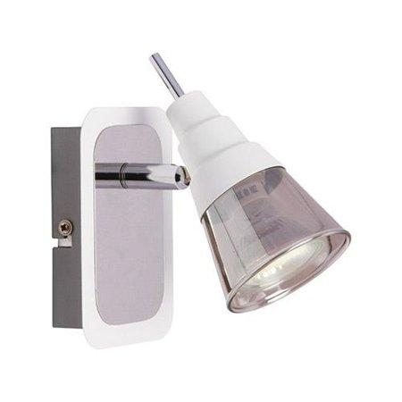 Nástěnné-Stropní svítidlo TOMI GU10 1D STRUHM 03046