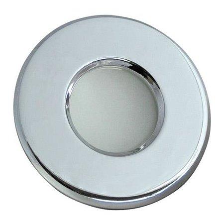Stropní bodové svítidlo LALE HL756 CHROME Horoz 01233