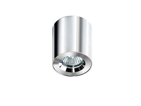Stropní nástěnné svítidlo Aro chrom Azzardo GM4111