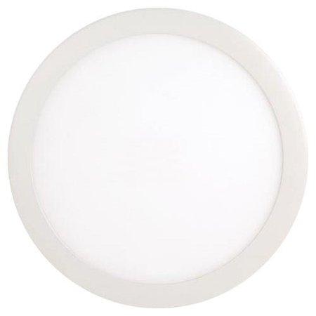 Stropní svítidlo LED downlight pro vestavení 18W teplá 2700K Horoz HL563L