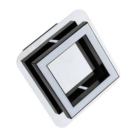 Svítidlo LED Likya 1 5W Horoz