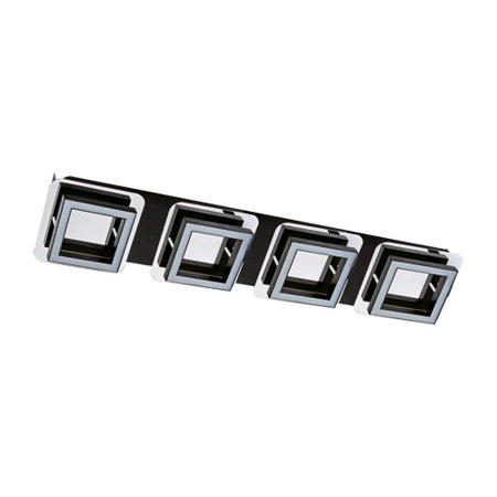 Svítidlo LED Likya 5 20W Horoz